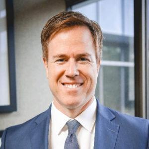 Nathan Mersereau